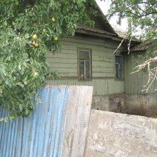 Продам дом, г. Гомель, ул. Толстого, дом 44 (р-н Монастырек). Цена 35 877 руб