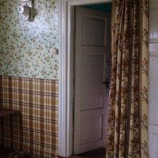Купить 2-х комнатную квартиру на улице Ленина 14, г. Клецк