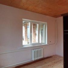 Продам дом, п. Ченки. Цена 340 200 руб