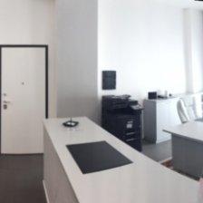 Аренда: Офис, Италия, Турин