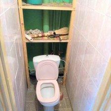 Продажа 4-х комнатной квартиры, г. Старые Дороги, ул. Армейская, дом 1. Цена 54 036 руб