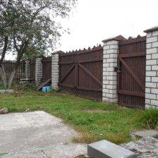 Продам дом, г. Пружаны. Цена 94 770 руб