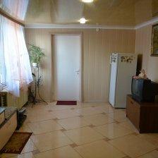 Продам дом, д. Цесино. Цена 207 126 руб