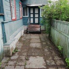 Продам дом, г. Могилев, пер. Торфяной, дом 26 (р-н Островского)