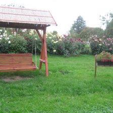 Агроусадьба «Василевских»
