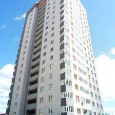 Купить 1-х комнатную квартиру на улице Алибегова 24, г. Минск