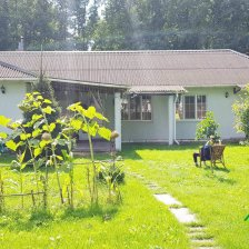 Продам дом, д. Ельница, ул. Детдомовская. Цена 218 988 руб
