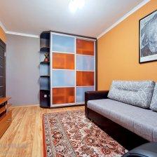 Продажа 3-х комнатной квартиры, г. Минск, просп. Любимова, дом 36-2 (р-н Юго-Запад). Цена 186 400 руб