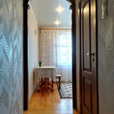 Продажа 3-х комнатной квартиры, г. Солигорск, ул. Константина Заслонова, дом 59-Б. Цена 171 919 руб