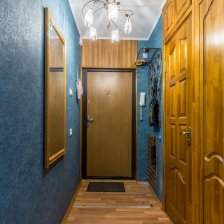 2-комнатная квартира по ул. Белинского, 12