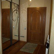 Продам дом, г. Пружаны, ул. Черняховского. Цена 134 332 руб