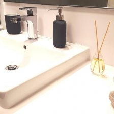 Апартаменты ROOMER | Для требовательных людей, ценящих комфорт и высокое качество!
