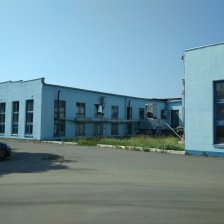 Комплекс зданий г. Копыль