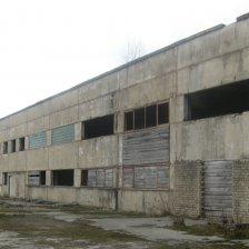 Продажа производства, г. Костюковичи