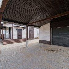 Продам дом, д. Новое Житье, ул. Магистральная. Цена 264 989 руб
