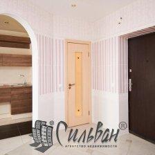 Купить 2-х комнатную квартиру на улице Нововиленская 10, г. Минск