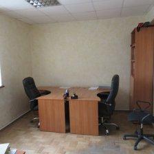Продажа офиса, г. Брест, ул. Карьерная (р-н Пугачёво)