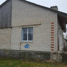 Жилой дом агрогородок Коровчино(40 км от Могилева)