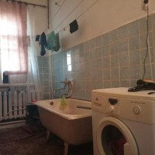 Купить 3-х комнатную квартиру на улице Лесная, гп. Уречье