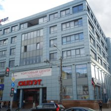 Аренда офиса в торговом центре силуэт Москва москва сити аренда офиса цена