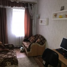 Продам дом, г. Могилев, ул. Филатова (р-н Чапаева). Цена 61 187 руб