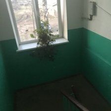 Купить 2-х комнатную квартиру на улице Совхозная 10, аг. Раков