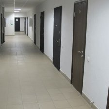 Аренда офиса г гомель помещение для персонала Адмирала Руднева улица