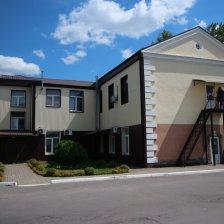 Цена указана с НДС! Продается административное помещение (первый этаж) 617,0 кв.м. с подвалом.