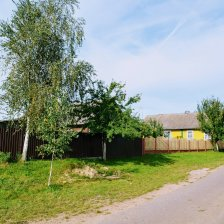 Продам дом, д. Куписк. Цена 30 750 руб