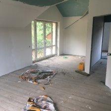 Продажа отличного дома в «Узборье-Строй»