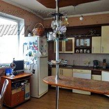 Продам дом, г. Брест, ул. Коласа (р-н Граевка). Цена 307 515 руб
