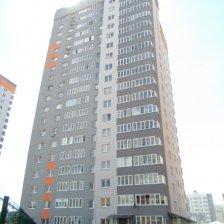 1-комнатная квартира по ул.Алибегова, 22