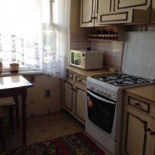 Сдам в аренду на длительный срок 2-х комнатную квартиру, г. Брест, ул. Дубровская, дом 26-1 (р-н Дубровка)