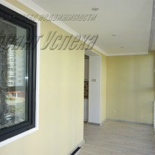 Сдам в аренду на длительный срок 3-х комнатную квартиру, г. Брест, ул. Гоголя (р-н Центр)