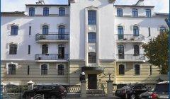 Портал поиска помещений для офиса Минская улица аренда офиса усн форум