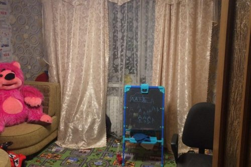 3-комнатная квартира, Сухогрядская, 10, Жодино (фото 5)