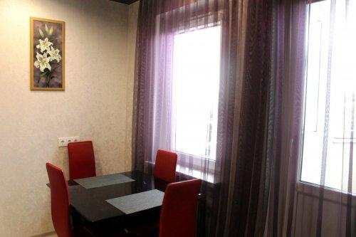 2-комнатная квартира, Уручская ул., 6/а, Минск (фото 5)
