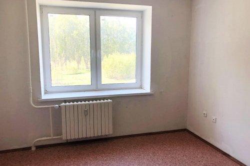 1-комнатная квартира, Октябрьская ул., 29, Нарочь (фото 1)