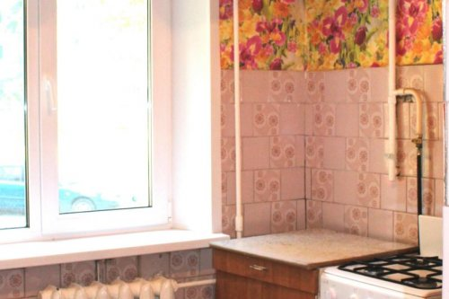 1-комнатная квартира, Октябрьский м-н, 51, Светлогорск (фото 7)