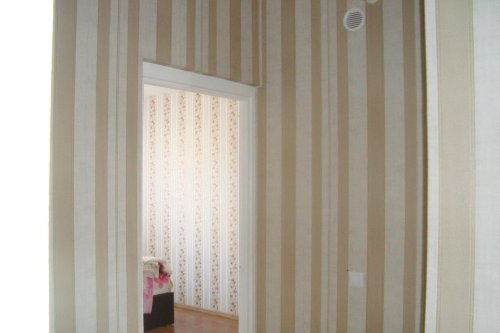 2-комнатная квартира, Высоцкого ул., 1, Минск (фото 4)