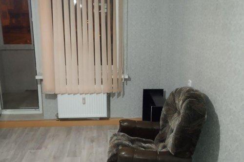2-комнатная квартира, Горецкого ул., 1, Минск (фото 1)