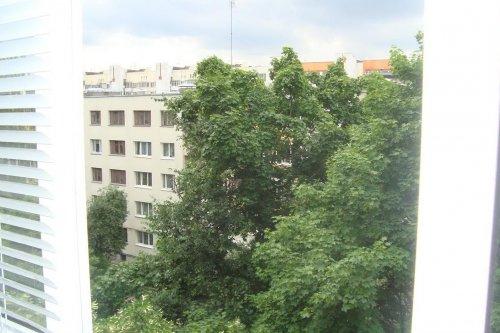 2-комнатная квартира, Восточная ул., 24, Минск (фото 14)