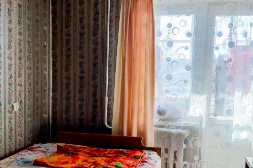 3-комнатная квартира, Победы ул., 96, Логойск (фото 5)