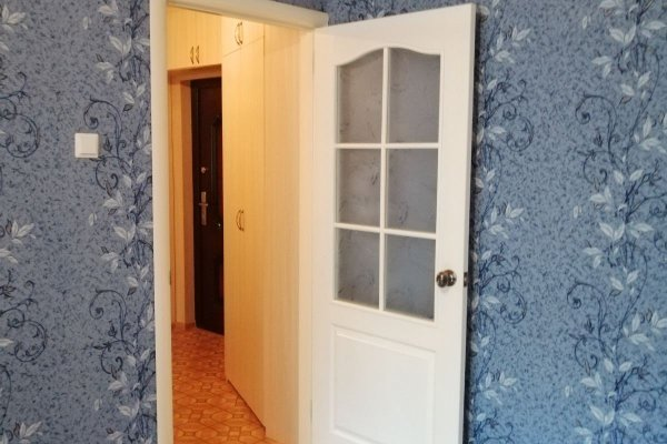 Купить 2-х комнатную квартиру на улице Островского 20, г. Могилев
