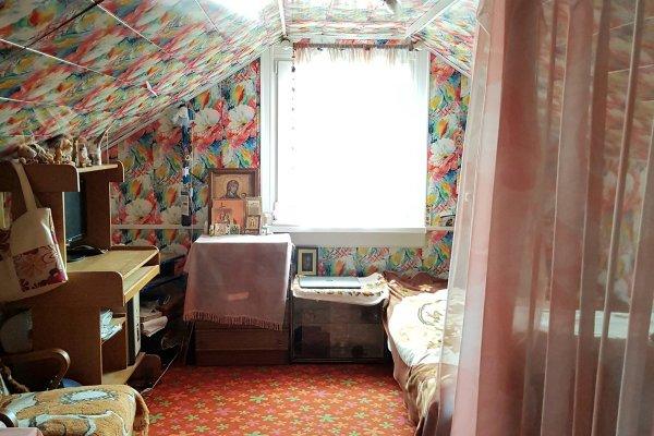 Продам дом, г. Минск, ул. Кутузова (р-н Независимости, Кедышко, Волгоградская). Цена 897 851 руб