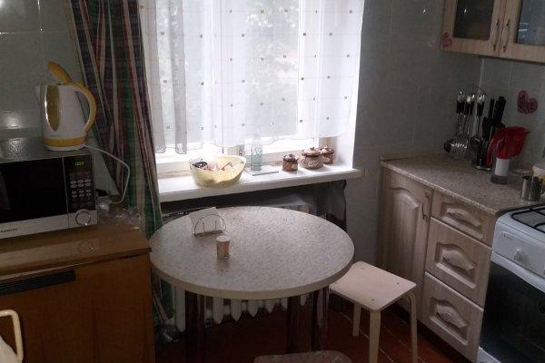 Продажа 2-х комнатной квартиры, г. Бобруйск, ул. Ковзана, дом 10. Цена 1,01 млн руб