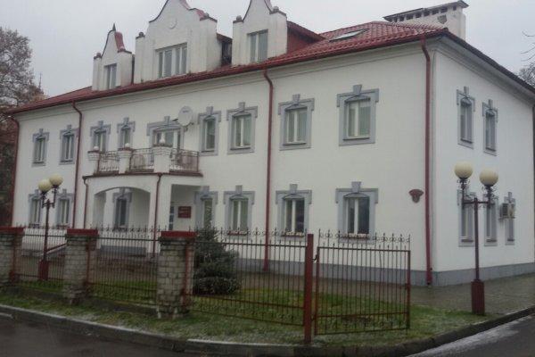 Аренда офиса в г. Гродно, ул. Подольная (р-н район улицы Подольная)