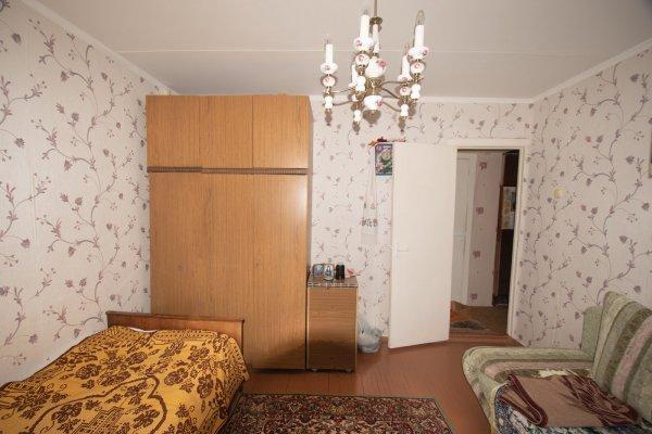 Купить 2-х комнатную квартиру на улице Брестская 53, г. Слоним