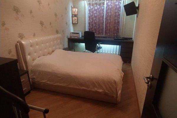 Купить 3-х комнатную квартиру на улице Жемчужная 2, г. Могилев