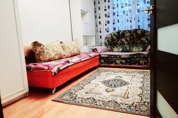 Сдам на сутки 3-х комнатную квартиру, г. Могилев, ул. Королева (р-н Юбилейный)